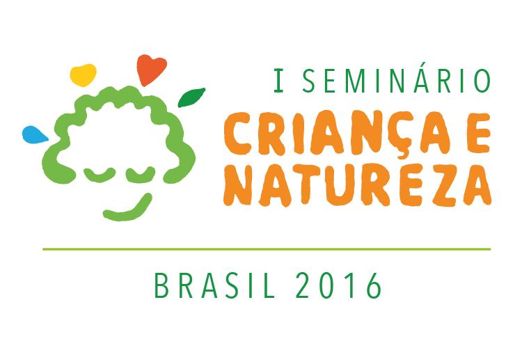 CN_logo_seminario_brasil_2
