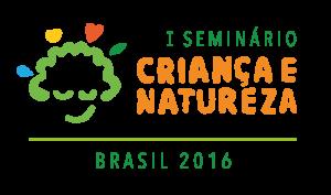 C&N_logo_seminario-TRANS
