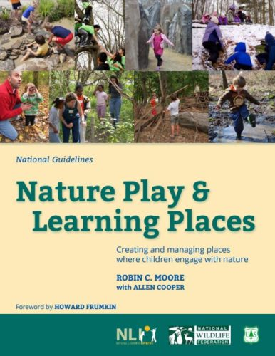 Geral 3 - Natural Play and Learning Places