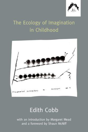 Ingles 3 - the ecology of imagination