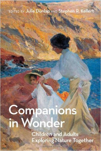 Ingles 9 - Companions in wonder