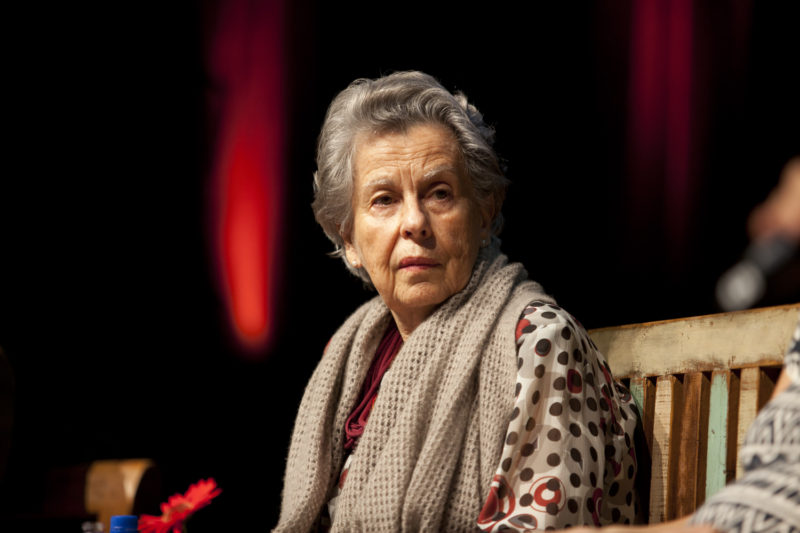 Maria Amélia1