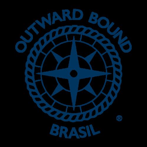 Org 11 - Outward Brasil