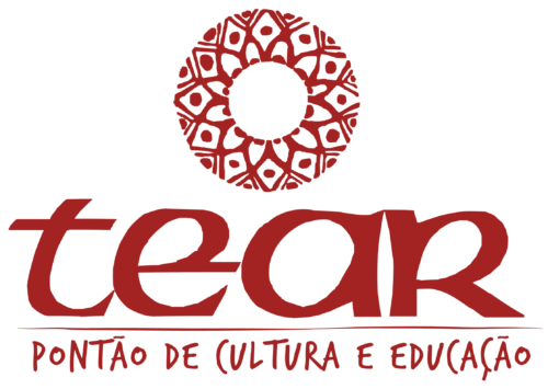 Org 7 - Instituto Tear