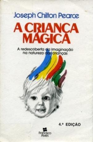 Português 10 - A Criança Mágica