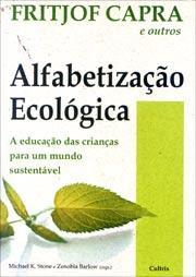Portugues 1 - ALFABETIZACAOECOLOGICA