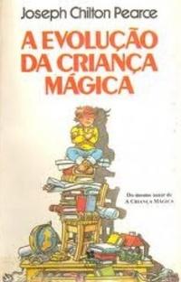 Portugues 11 - a evolucao da crianca magica