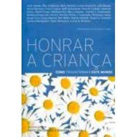 Portugues 12 - Honrar a crianca
