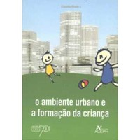 Portugues 2 - O ambiente urbano