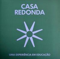 Portugues 7 - Casa Redonda uma experiencia em educacao