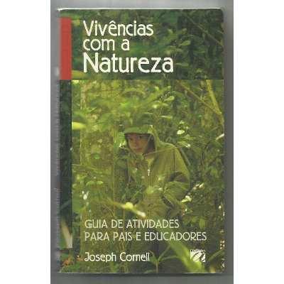 Portugues 8 - Vivencias com a natureza 1