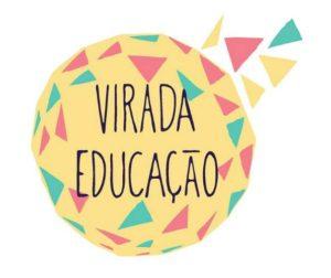 Capa_virada