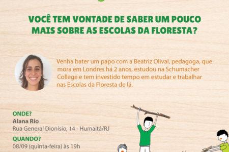 Convite_BeatrizOlival_3