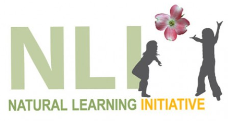 org-inter-6-natural-learning-initiative