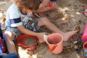 caixa-de-areia-2