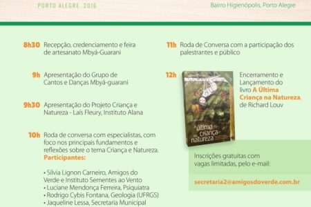 convite_seminario_POA_v4