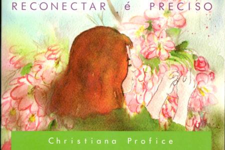 portugues-14-crianca-e-natureza-reconectar