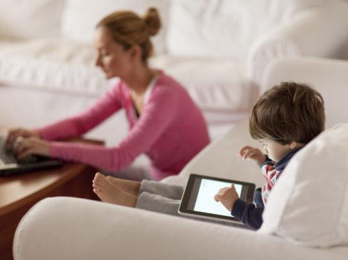 crianca-tecnologia