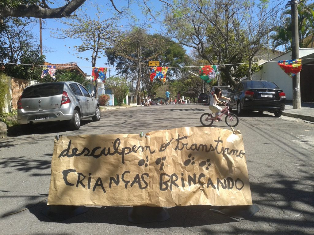Crédito da foto: Paulo Junqueira