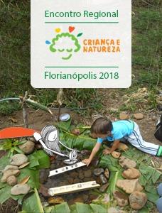 Encontro Regional Florianópolis