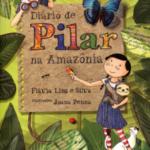 pilar_amazonia