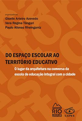 capa-livro-territorios
