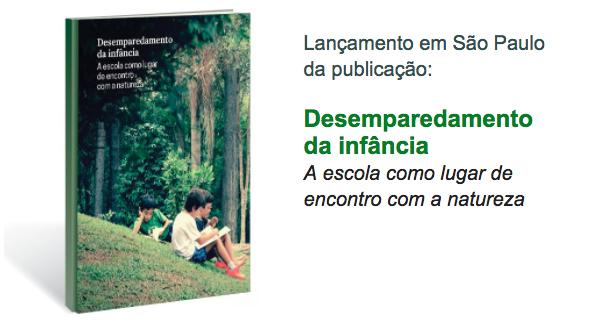livreto_lancamento