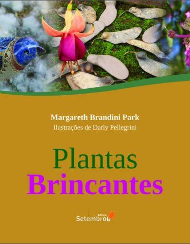 Capa-Plantas-Brincantes-OK-555x710