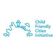 child-friendly-cities-initiative-87832614