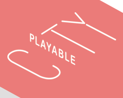 playable-city-logo-homepage