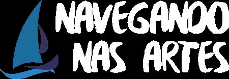 Logo_navegando_site