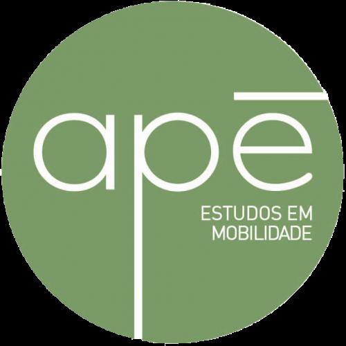 logo_ap_