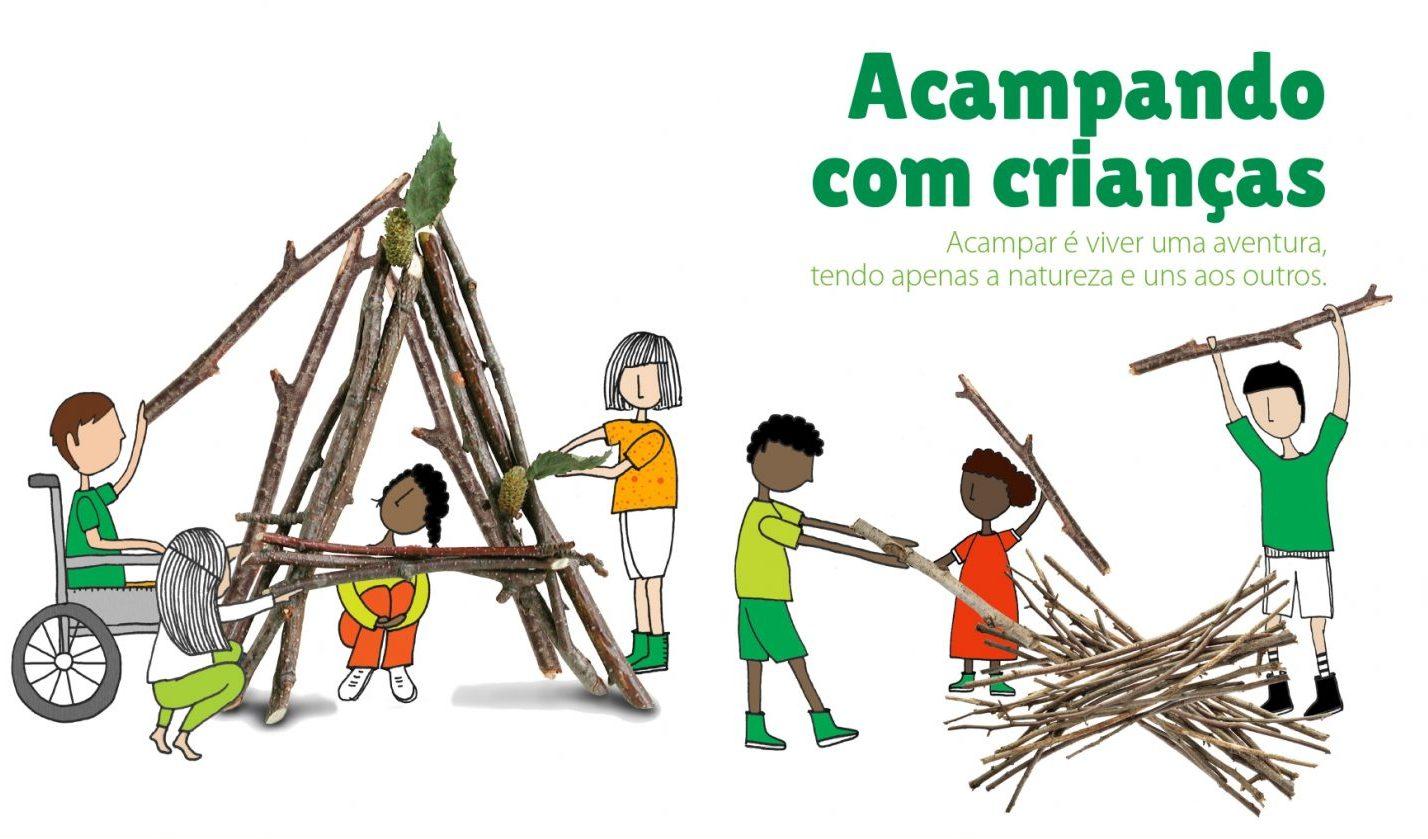 Guia Acampando com Crianças_Original_pages-to-jpg-0001