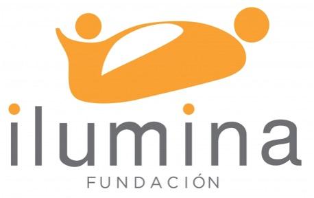 Logo_Ilumina