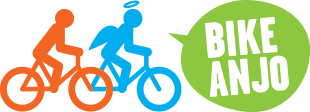 logo-bike-anjo