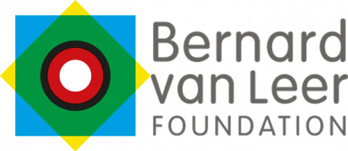 bernard-van-leer-Logo-vertical
