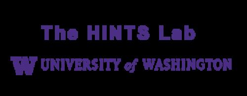 cropped-HINTS_SPR_Logo-3