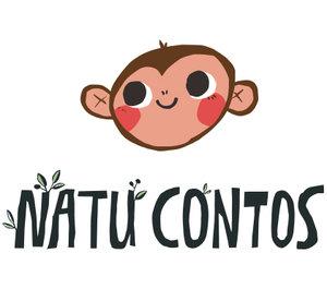 natu_site
