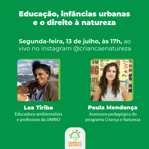 Lea-Tiriba-e-Paula-Mendonça