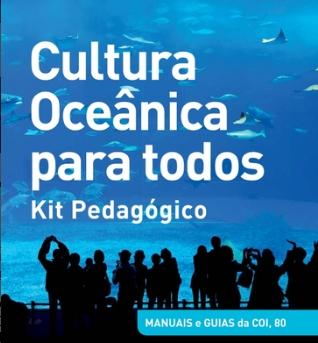 cultura oceânica