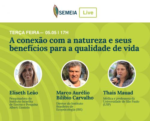 semeia_live_conexao_natureza_beneficios_vida