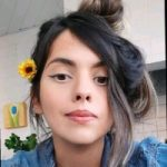 Gabriela Galdi
