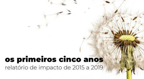 CeN_Relatorio_Impacto_2015-2019_pages-to-jpg-0001