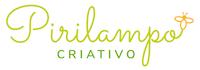 Logo da organização Pirilampo Criativo
